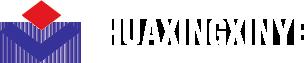 huaxingsanitaryware.com