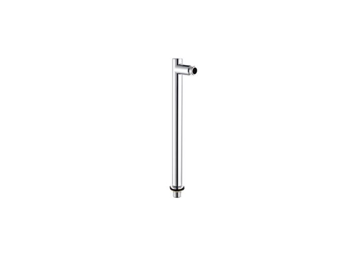 Shower Room Accessories-HX-6812