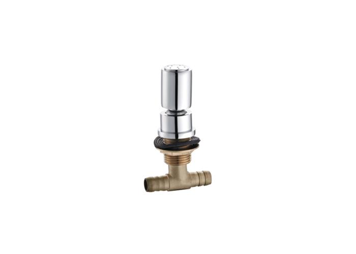 Shower Room Accessories-HX-6814