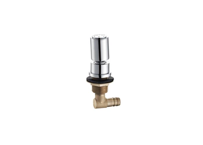 Shower Room Accessories-HX-6815