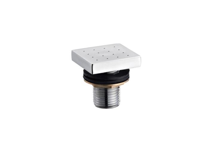 Shower Room Accessories-HX-6816