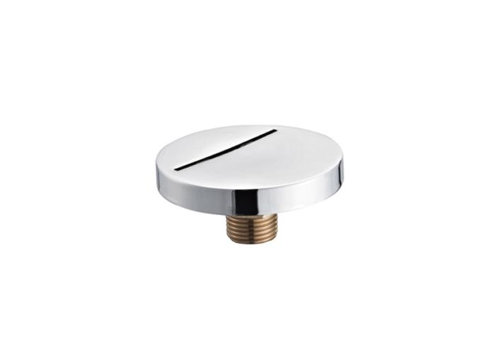 Shower Room Accessories-HX-6818