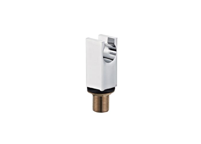 Shower Room Accessories-HX-6822