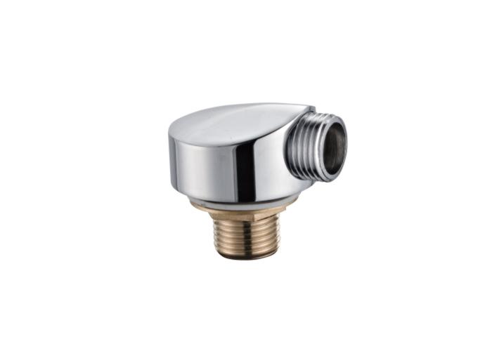 Shower Room Accessories-HX-6824