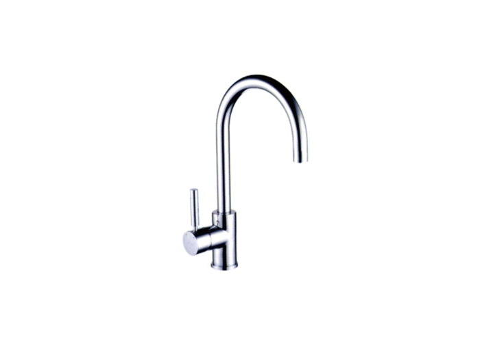 Shower Faucets-HX-7725