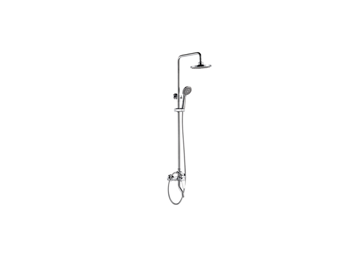 Shower Faucets-HX-7726